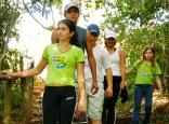 Galeria de fotos - Trekking